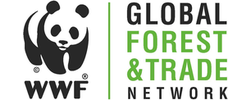 Global_Forest_Trade_Network_(GFTN).png (23.57 KB)