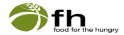 Food_for_the_Hungry_(FHI).png (17.31 KB)