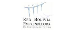 red_Bolivia_emprendedora.png (13.93 KB)